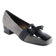 chaussure Scolaro 10520