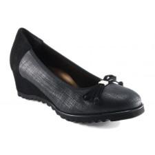 chaussure Scolaro 10031
