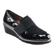 chaussure Scolaro 9917