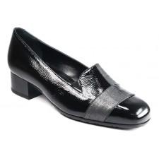 chaussure Gioiello 651G
