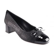 chaussure Gioiello 630G