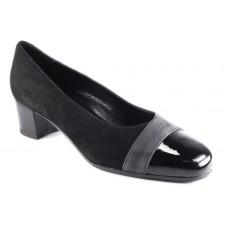 chaussure Gioiello 180E