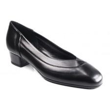 chaussure Gioiello 106G