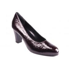 chaussure Gioiello 501CF