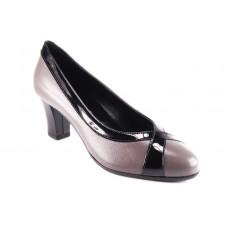 chaussure Gioiello 470CF