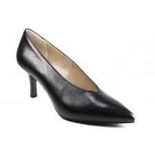 chaussure NeroGiardini A806900DE