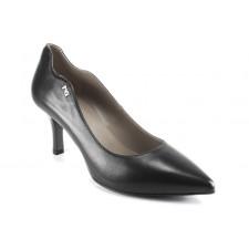 chaussure NeroGiardini A806901DE Noir