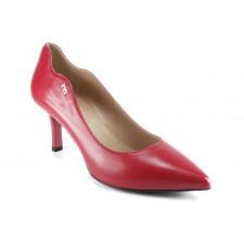 chaussure NeroGiardini A806901DE Rouge