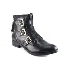 chaussure NeroGiardini A806523D