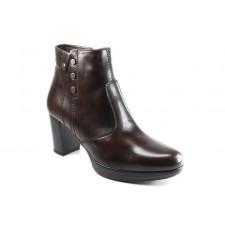 chaussure NeroGiardini A807020D