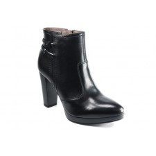 chaussure NeroGiardini A806313D