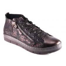chaussure Remonte D5870-25