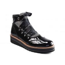 chaussure Philippe Morvan DORYL