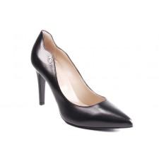 chaussure NeroGiardini A806860DE