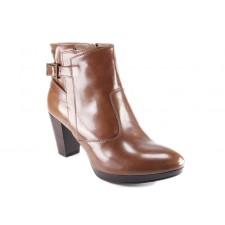 chaussure NeroGiardini A806302D
