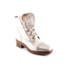 chaussure Hispanitas HI87864