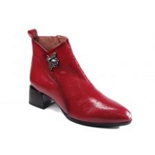 chaussure Hispanitas HI87414