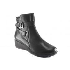 chaussure Mephisto ARIANE Noir