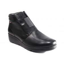 chaussure Mephisto GISLENE