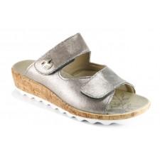 chaussure Romika GINA HOME 14
