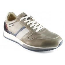chaussure Pikolinos M5N-6258
