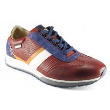 chaussure Pikolinos M5N-6243
