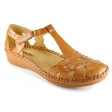 chaussure Pikolinos 655-0621