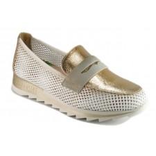 chaussure Hispanitas HV98728