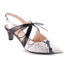 chaussure Hispanitas HV98974