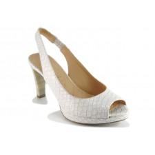 chaussure Hispanitas HV98942