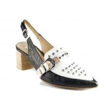 chaussure Perlato 10991