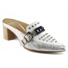 chaussure Perlato 10992