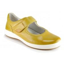 chaussure Josef Seibel CAREN 05 Jaune