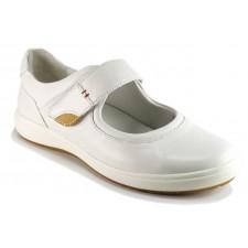 chaussure Josef Seibel CAREN 05 Blanc