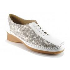 chaussure Hirica DANY