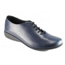 chaussure Hirica LANTY Marine