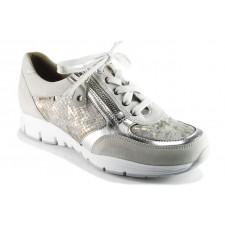chaussure Mephisto YLONA