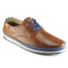chaussure Pikolinos M1N-4263