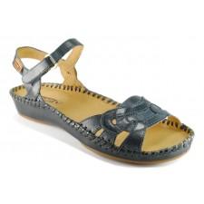 chaussure Pikolinos 655-0698