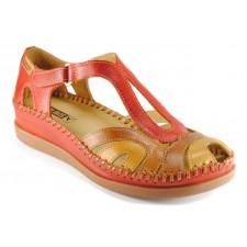 chaussure Pikolinos W8K-1569C1