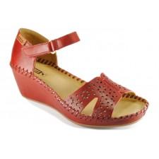 chaussure Pikolinos 943-1691