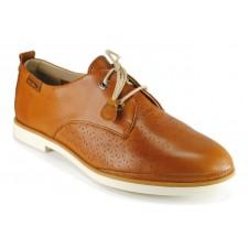chaussure Pikolinos W3V-4828