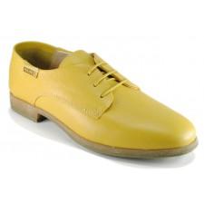 chaussure Pikolinos W9V-4763BG