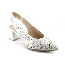 chaussure Hispanitas HV98922