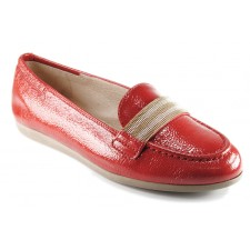 chaussure Hispanitas BHV98846