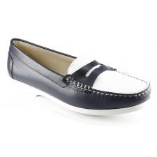 chaussure Hirica QUEEN Marine