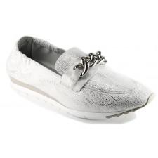 chaussure Mamzelle ENVILA Acier
