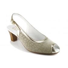 chaussure Gioiello 250E