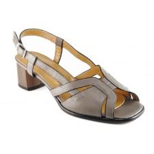 chaussure Gioiello 220R