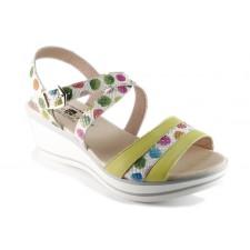 chaussure Jose Saenz 4001 Multi